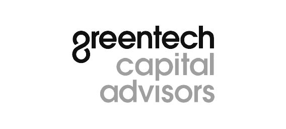 Greentech Capital Advisors