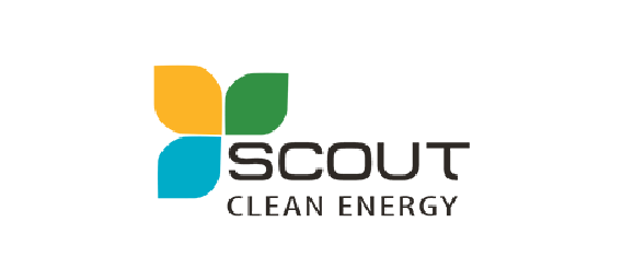 Scout Clean Energy