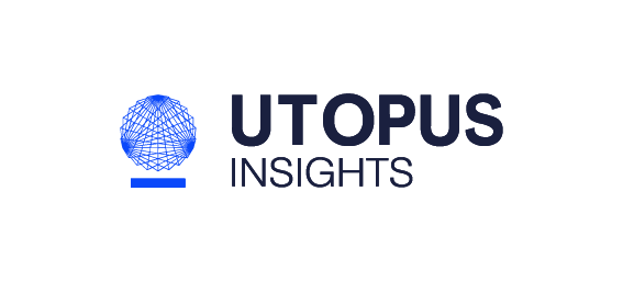 Utopus Insights