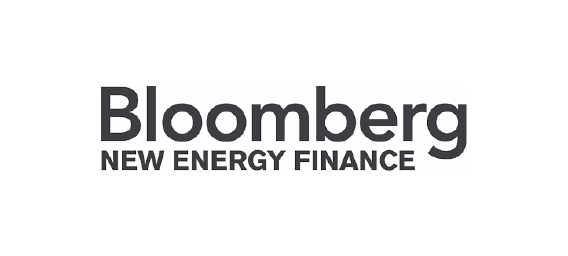 BloombergNewEnergyFinance