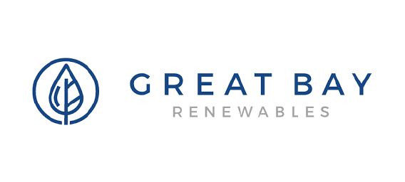 Great Bay Renewables